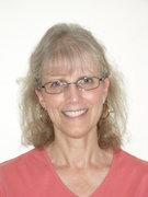 Sally La Luzerne-Oi