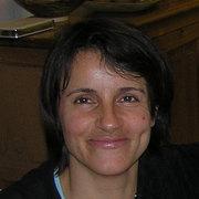 Tanya Kirilova