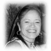 Mary Pinto F.