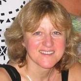 Maria Rosario Di Mónaco