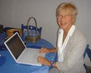Marianne Raynaud