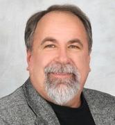 Bob Murry