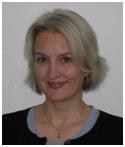 Inger-Marie F. Christensen