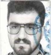Abdolreza Abdali
