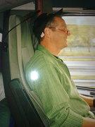 HB Transport -  Henk Berbee
