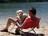 Peter en Marion van Osselen