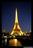 Marthe in Parijs
