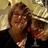 Helga van Bemmel Spanjaard