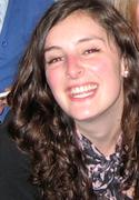 Sophie Schaminee