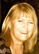 Frances Gramende