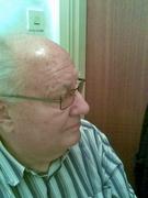 Tjalco P. van der Meij
