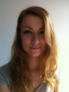 Marjolein Korving