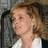 Jolanda Knol