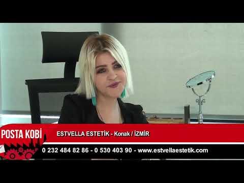 Kusadasi & Istanbal Hair Transplants and Plastic Surgery Clinic