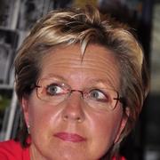 Wilma Duijvestijn-Baljeu 24130