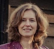 Sonja van Ginneken