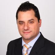 Adriano Augusto Fonseca