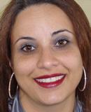Claudia Paiva