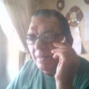 ALBERTO SOUZA RUIZ