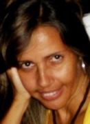 Rubia Ferreira