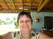 Elzinha Fonseca