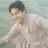 Fazalkhaliq Shaheed m arif AYC