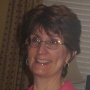 Rose Marie Boyd