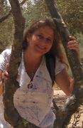 Tania Goldbach