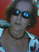 LÚCINHA OLIVEIRA