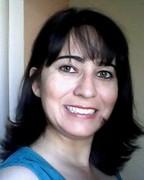 Raquel de castro Lima
