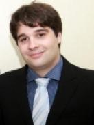 Yosef Ben Avraham