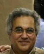 Ivan Kelner