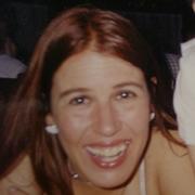 Patricia Smaniotto