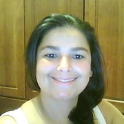 Rozalia Gomes Viana