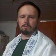 ANDERSON SAMUEL KLOSINSKI