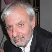 Carlos Braverman