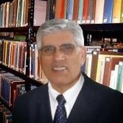 Dr. Raúl Ariel Jiménez Cortés