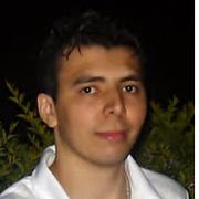Anderson Felipe Carvalho