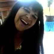 Vilma Helena Moreira