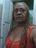 Mary Socorro de Souza