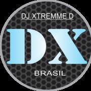 DJ XTREMME D