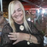Barby Peixoto de Carvalho
