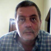 Roberto Urze
