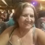 Edna S. Almeida