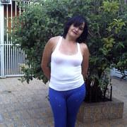 Rosagela Florencio da Silva Lima
