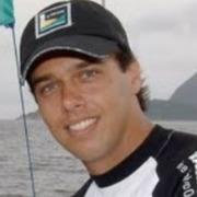 Maicon Cesar Barbosa Matos