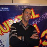 Josimar Santos