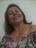 Maria Martinha Marques Magalhães
