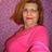 Rosemary Martinelli