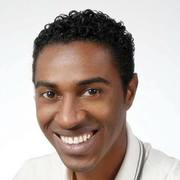 Vancle Silva Diamantenegro